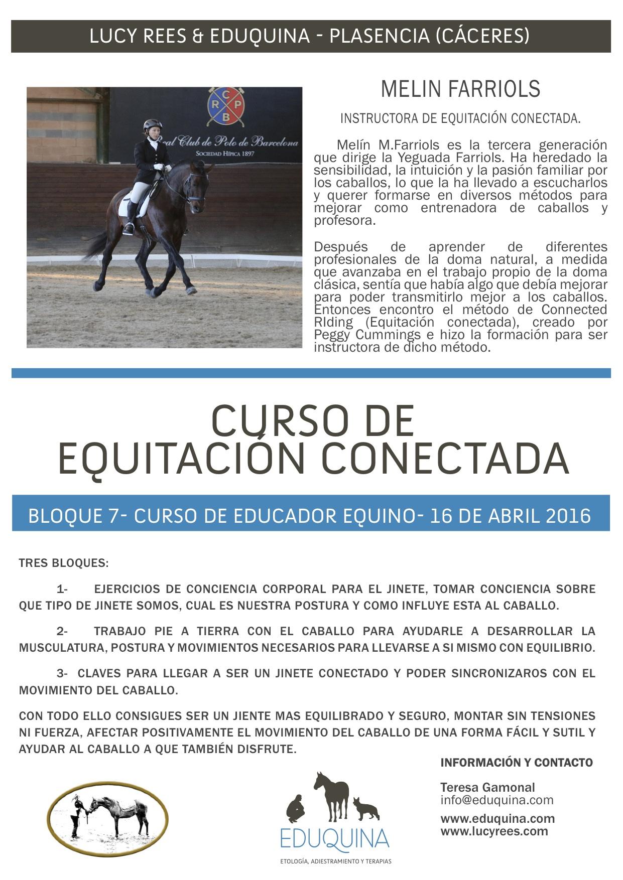 Bloque 7 Melin 2016 (1)