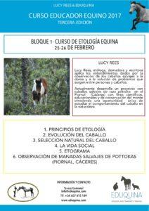 CURSO EDUCADOR EQUINO 1 -2017- (1)